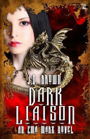 Dark Heirloom Pdf/ePub eBook