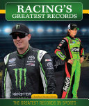 Racing s Greatest Records