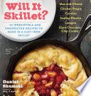 Will It Skillet