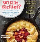 Will It Skillet?