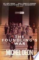 The Foundling S War