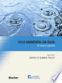 Ciclo ambiental da água