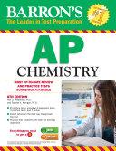 AP* Chemistry