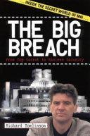 The Big Breach