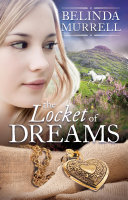 Pdf The Locket of Dreams Telecharger