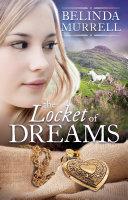 The Locket of Dreams Pdf/ePub eBook