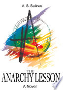 The Anarchy Lesson
