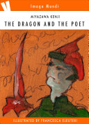 The dragon and the poet   illustrated version