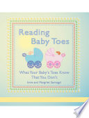 Reading Baby Toes Book PDF