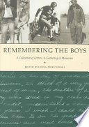 Remembering the Boys
