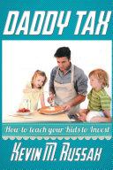 Daddy Tax Pdf/ePub eBook