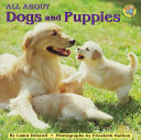 All about Dogs and Puppies Book