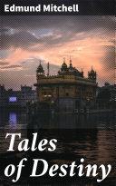 Tales of Destiny Book