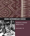 Inside Austronesian Houses