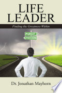 Life Leader Book PDF