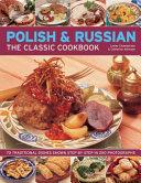 Polish & Russian