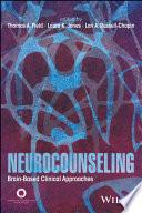 Neurocounseling
