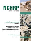 Surface Transportation Security
