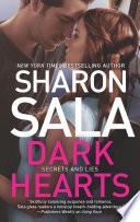Dark Hearts Secrets And Lies Book 3