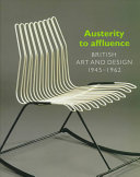 Austerity to Affluence