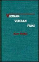 Vietnam Veteran Films