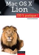 Pdf Mac OS X Lion Telecharger