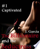 The Billionaire and the Seductress 1 Book PDF