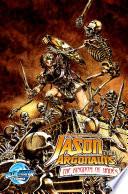 Ray Harryhausen Presents  Jason and the Argonauts  Kingdom of Hades  2