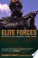 Elite Forces Online Book