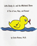 Little Ducky Jr And The Whirlwind Storm