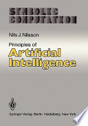 Artificial Intelligence Structures And Strategies For Complex Problem Solving [Pdf/ePub] eBook