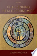 Challenging Health Economics Book PDF