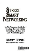 Street Smart Networking