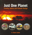 Just One Planet Book