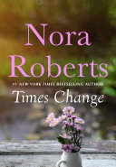 Times Change Pdf/ePub eBook