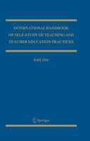 International Handbook of Self-Study of Teaching and Teacher Education Practices [Pdf/ePub] eBook