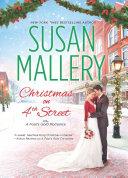 Christmas on 4th Street ebook
