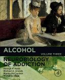 Alcohol Addiction Book