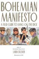 Bohemian Manifesto