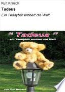 Tadeus