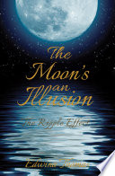 The Moon s an Illusion