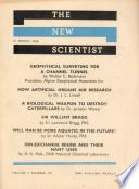 Mar 24, 1960