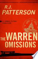 The Warren Omissions Pdf/ePub eBook