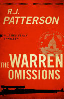 The Warren Omissions Pdf/ePub eBook