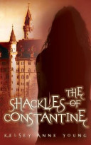 Pdf The Shackles of Constantine