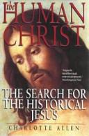 The Human Christ
