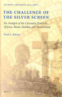 Pdf The Challenge of the Silver Screen