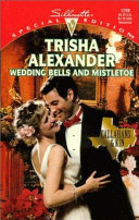 Wedding Bells and Mistletoe