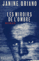 Pdf Les Miroirs de l'ombre Telecharger