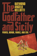 Pdf The Godfather and Sicily Telecharger